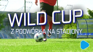 WILD CUP 2017 - 10.07.2017